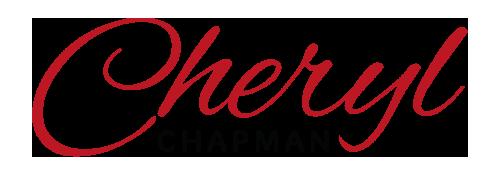 Cheryl Chapman
