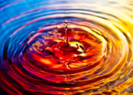 The Ripple Effect of Your Story