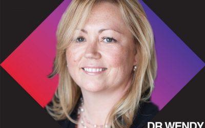 Interview With A TEDx Speaker – Wendy Sneddon, Property Developer