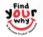 Find your why logo 2